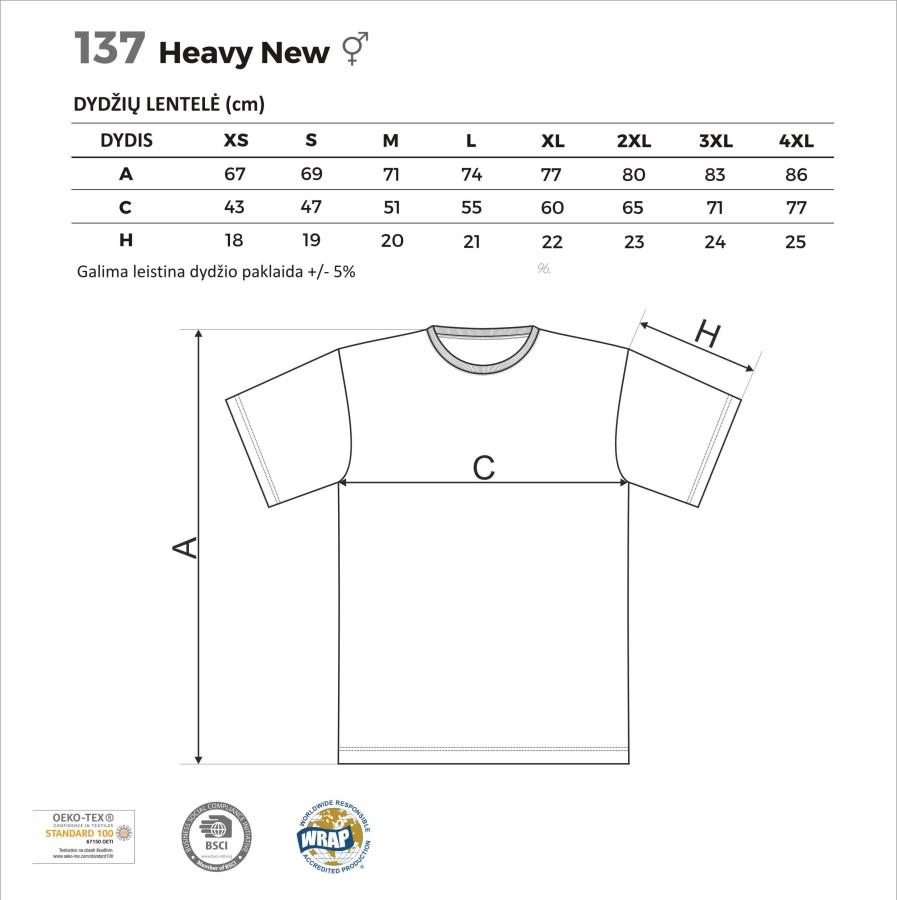"""Marškinėliai """"Baltų ženklai 1"""""""