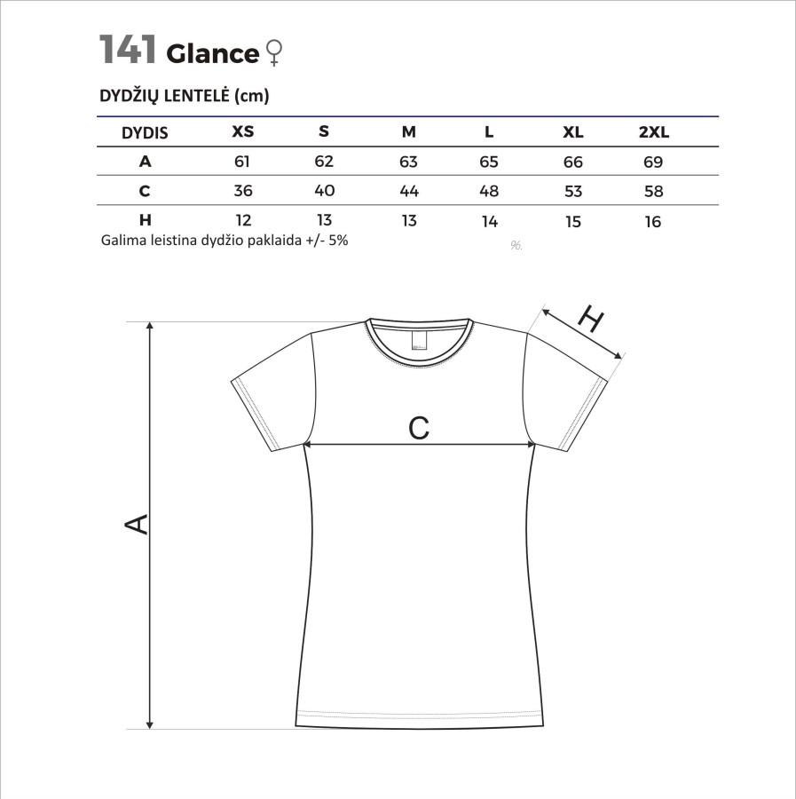 """Marškinėliai moteriški """"Audimo raštai 3"""""""